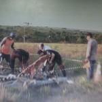 imagen-brasil-trabajadores-peruanos-mueren-3