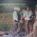 imagen-brasil-trabajadores-peruanos-mueren-4