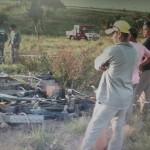 imagen-brasil-trabajadores-peruanos-mueren-5
