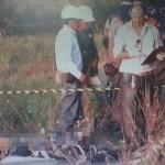 imagen-brasil-trabajadores-peruanos-mueren-8