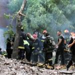 0205_incendio_deposito_barracas_dyn_g.jpg_1853027552