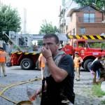 0205_incendio_deposito_barracas_dyn_g2.jpg_1853027552
