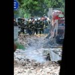0205_incendio_deposito_barracas_dyn_g5.jpg_1853027552