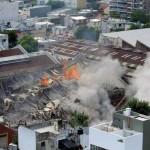 0205_incendio_deposito_barracas_dyn_g8.jpg_1853027552