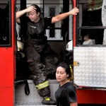 0205_incendio_deposito_barracas_telam_g14.jpg_1853027552