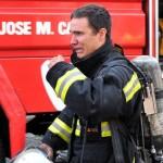 0205_incendio_deposito_barracas_telam_g15.jpg_1853027552