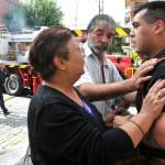 0205_incendio_deposito_barracas_telam_g16.jpg_1853027552