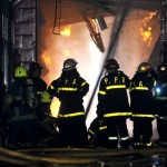 0205_incendio_deposito_barracas_telam_g17.jpg_1853027552