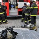 0205_incendio_deposito_barracas_telam_g19.jpg_1853027552