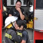 0205_incendio_deposito_barracas_telam_g20.jpg_1853027552