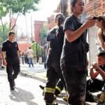 0205_incendio_deposito_barracas_telam_g21.jpg_1853027552