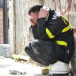 0205_incendio_deposito_barracas_telam_g22.jpg_1853027552