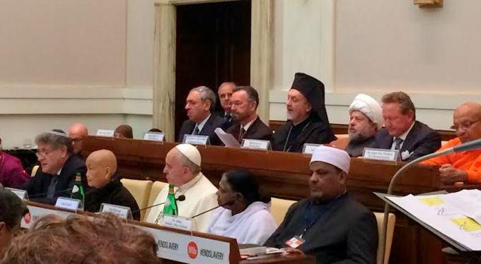 Papa_Francisco_Foto_Gary_Haugen_International_Justice_Commission2