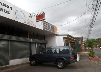Carnes-Monteverde-Desamparados-MARCO-MONGE_LNCIMA20150117_0026_66