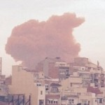 Espectacular-nube-de-humo-toxi_54426095719_51351706917_600_226