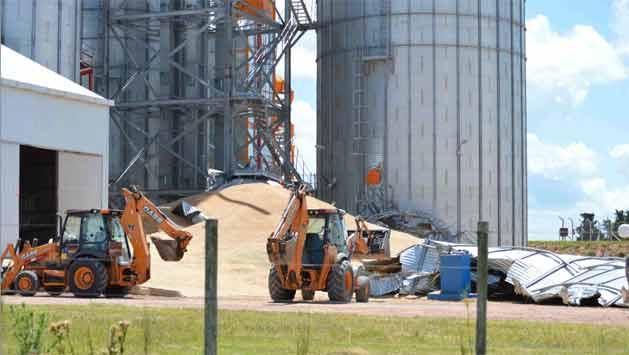 silos-accidente-foto-daniel-rojas-20150206172403309128