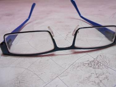 lentes_ojo_optico.jpg_897418334