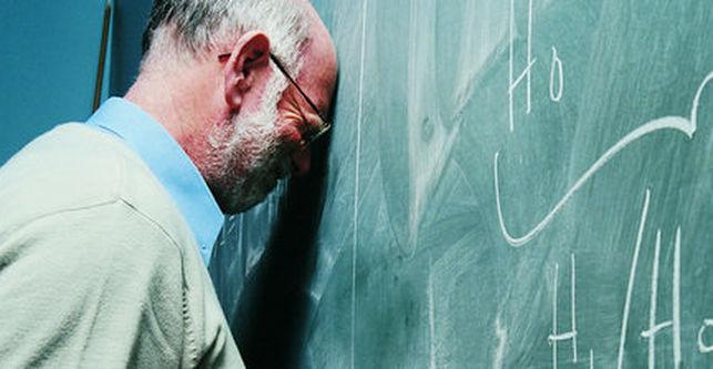 profesores-sometidos-momentos-estres_EDIIMA20150529_0497_17