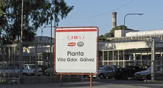 37473_villa-gobernador-galvez