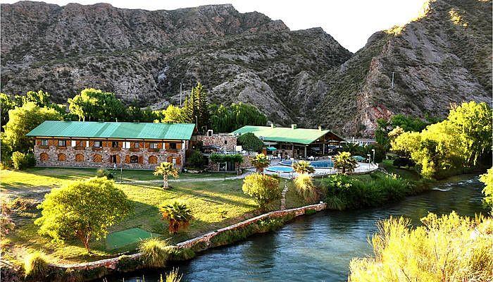 hotel-resort-valle-grande